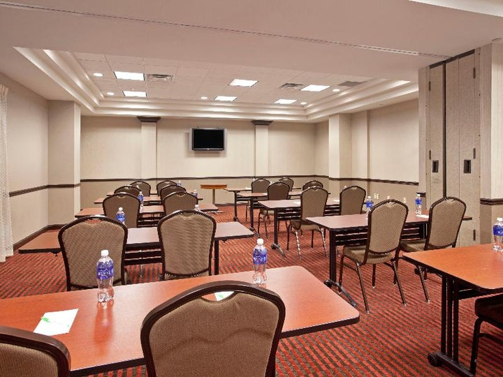 Hyatt Place Orlando Convention CNTR Image 42