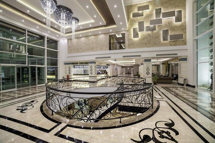 Karmir Resort And Spa Image 17