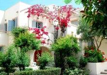 Nissia Kamares Hotel & Apartments