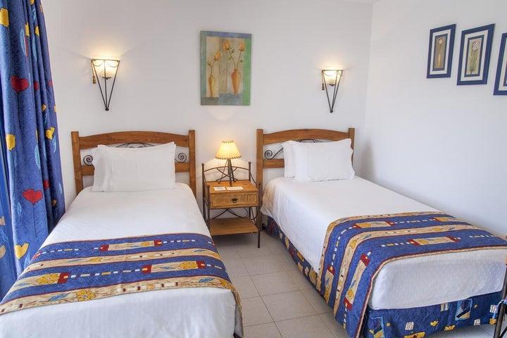 Cala Blanca by Diamond Resorts Image 6