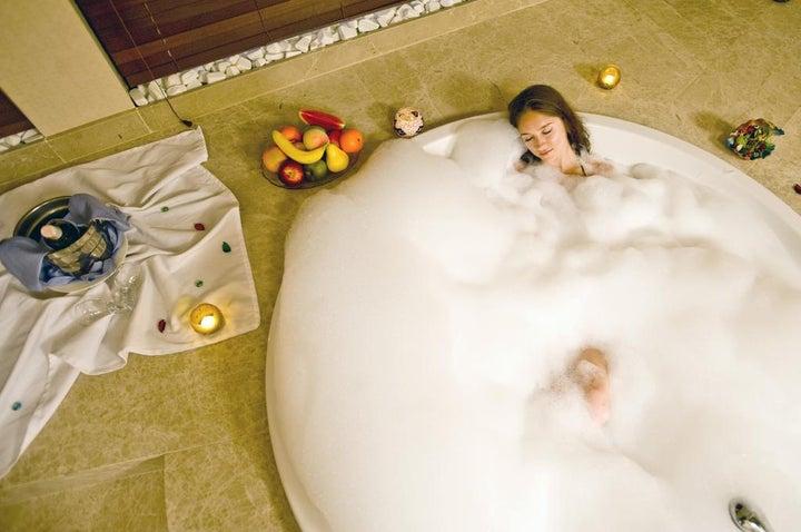 Crystal Sunrise Queen Luxury Resort Spa Image 27