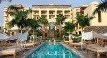 Vincci La Plantacion Del Sur Hotel