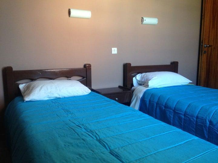 Kostas Apartments Image 1