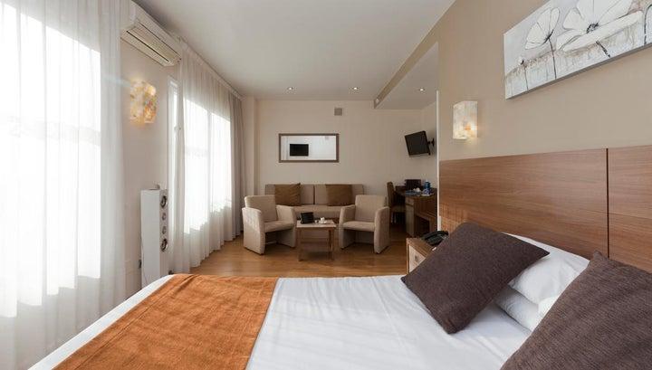 Gran Hotel Delfin Image 24