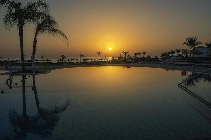 Mercure Hurghada Image 16