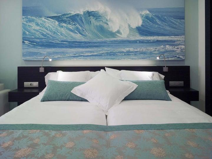 Villa Del Mar Hotel Image 16