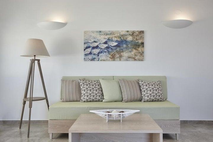 Aliter Suites Image 33