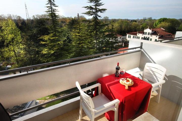 Park Hotel Villa Fiorita Image 10