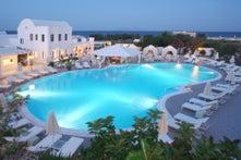 Imperial Med Elegant Hotel Resort and Spa