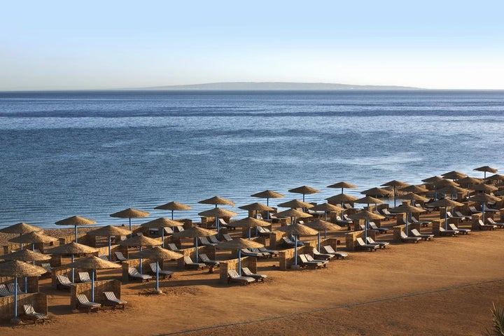 Hilton Long Beach Resort Image 3