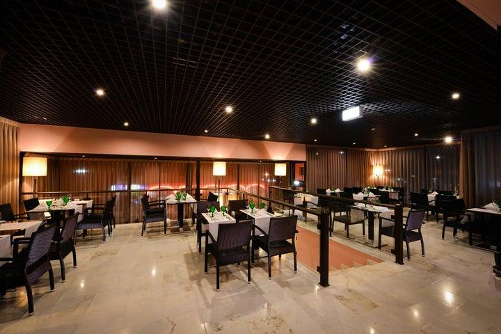 Vila Gale Marina Hotel Image 14