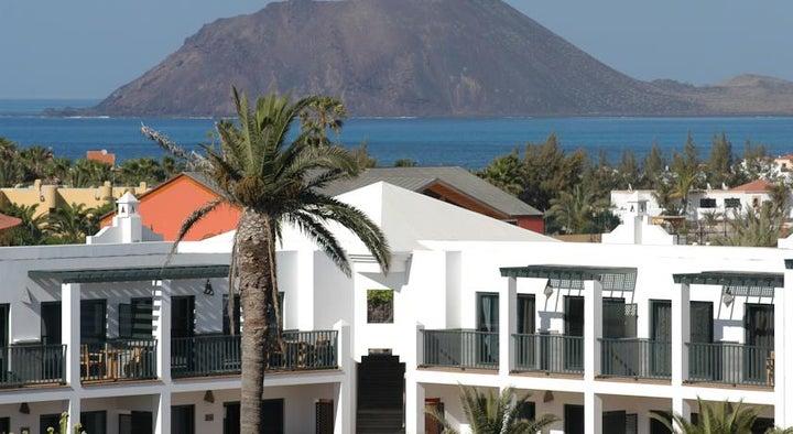 Las Marismas de Corralejo Apartments Image 21