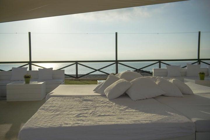 Guadalmina Spa Golf Resort Image 2