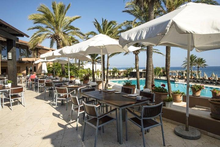 Guadalmina Spa Golf Resort Image 7