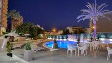 Primavera Park Hotel