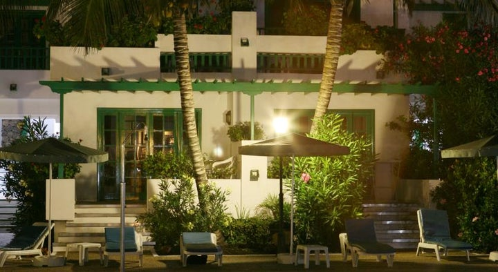 Nazaret Apartments Image 18