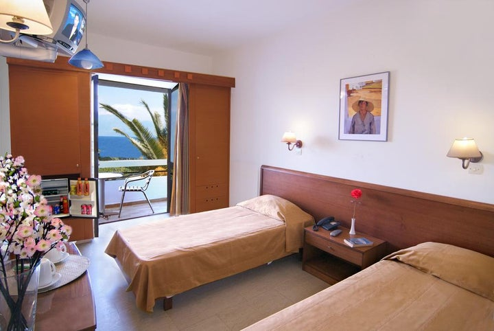 Lato Hotel Image 30