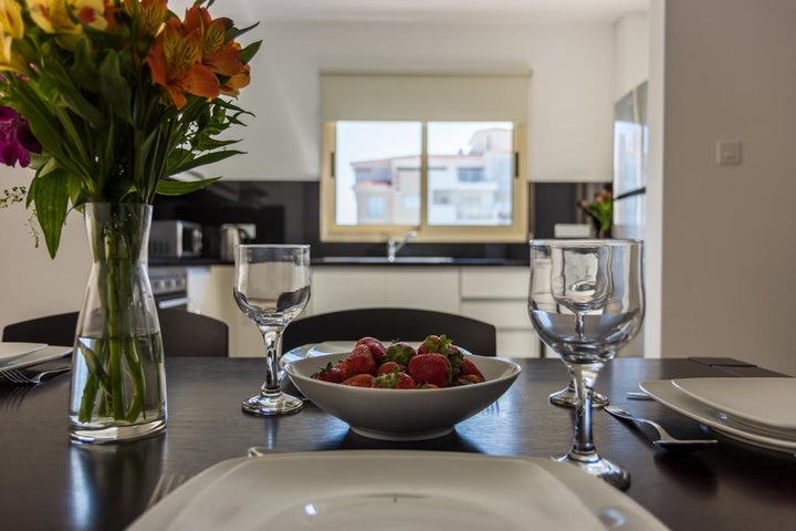 Elysia Park Luxury Holiday Residences Image 32