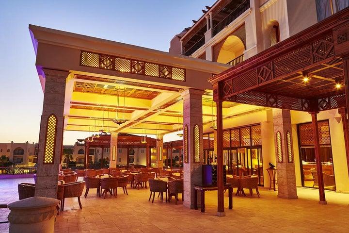 Kempinski Hotel Soma Bay Image 37