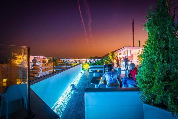 Apartments Veramar Image 1