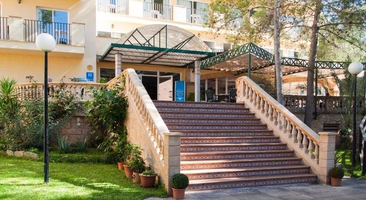 Blue Sea Costa Verde Hotel Image 33