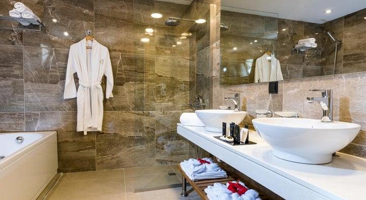 Stella Palace Resort Image 7