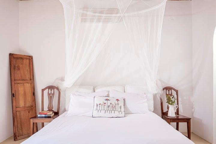 Rhenia Mykonos Hotel and Bungalows in Tourlos, Mykonos, Greek Islands