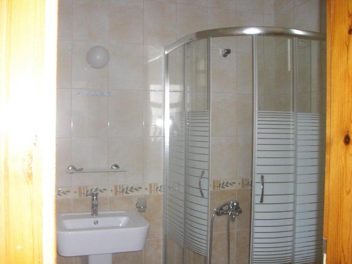 Tolan Apartments Image 24
