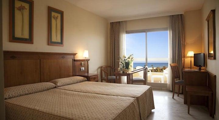 BQ Andalucia Beach Image 7