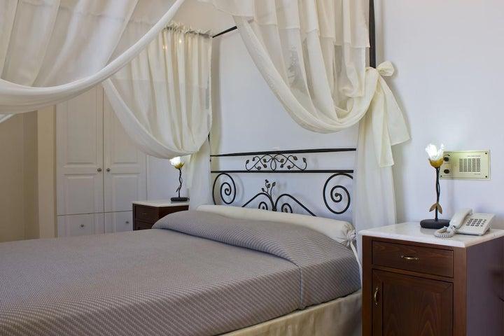 Epavlis Hotel Image 19