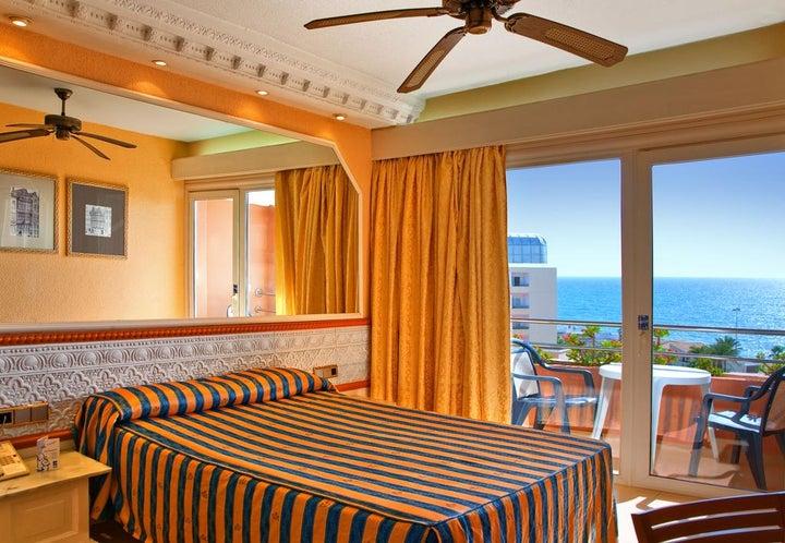 Playacapricho Image 8