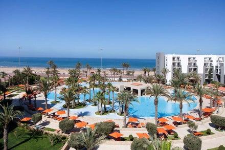 Royal Atlas & Spa Agadir