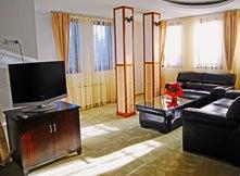 MPM Hotel Merryan