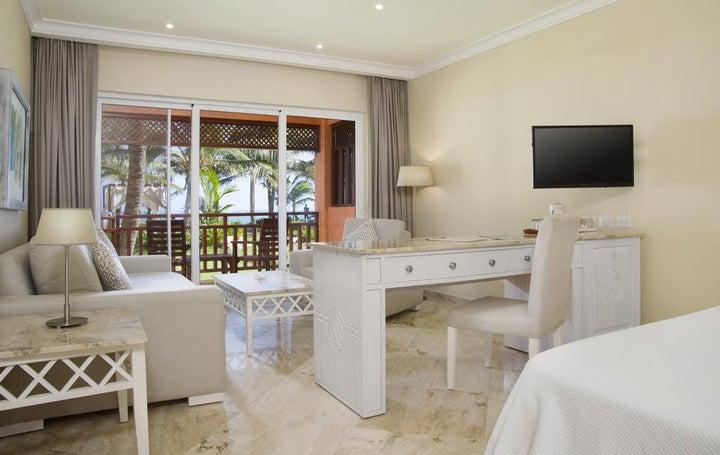 Vik Hotel Arena Blanca Image 34
