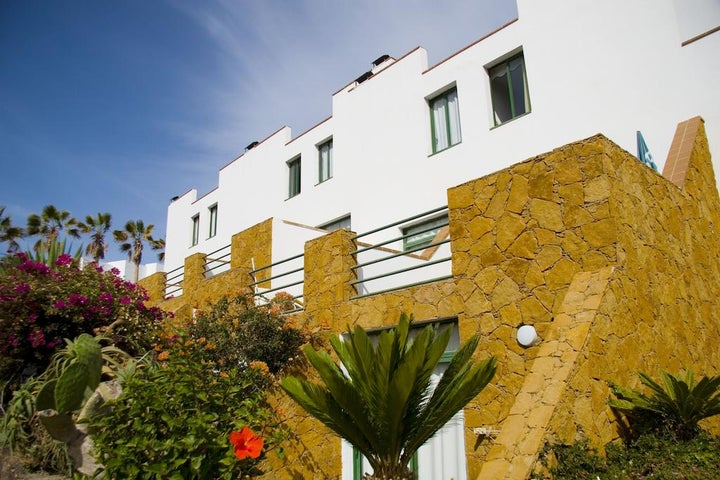 Esquinzo and Monte Del Mar Image 11