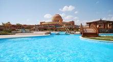 Malikia Resort Abu Dabbab EX Sol Y Mar