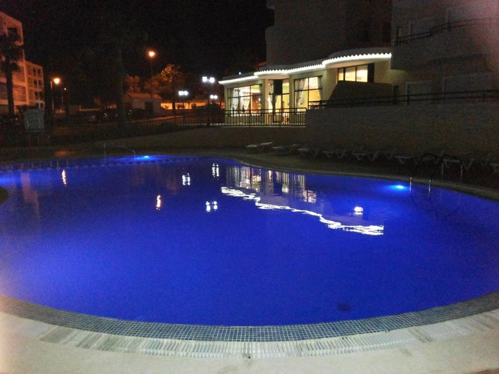 Plaza Real by Atlantic Hotels Image 33