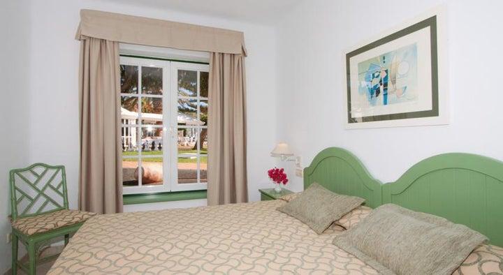 Barcarola Club Apartments Image 3