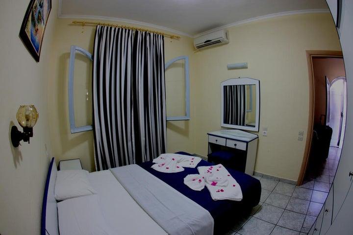 Minas Apartments Image 3