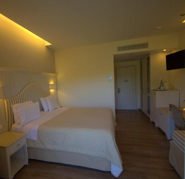 Art Hotel Debono Image 4