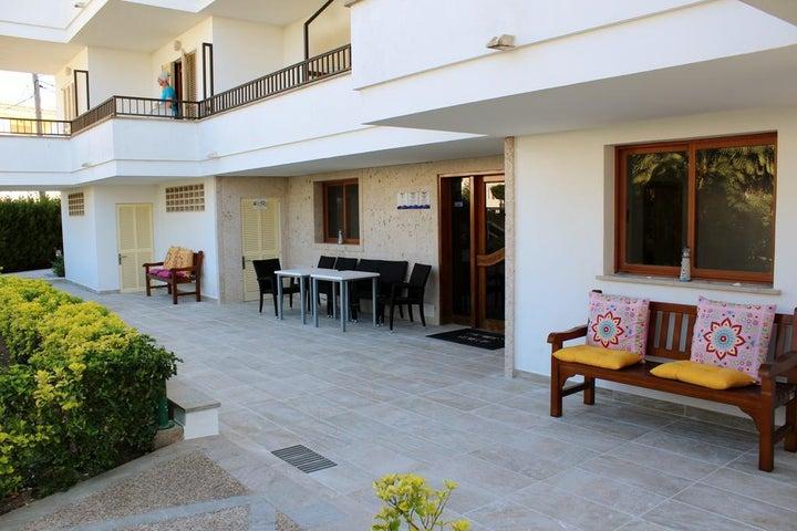 Venecia Apartments Image 12