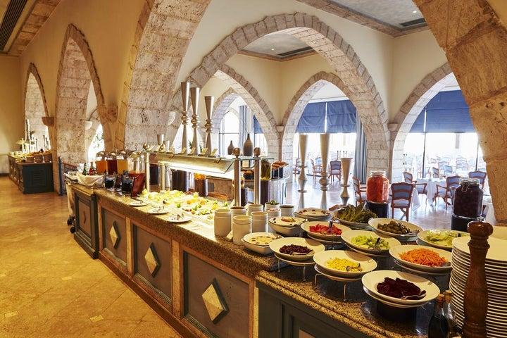 Kempinski Hotel Soma Bay Image 27