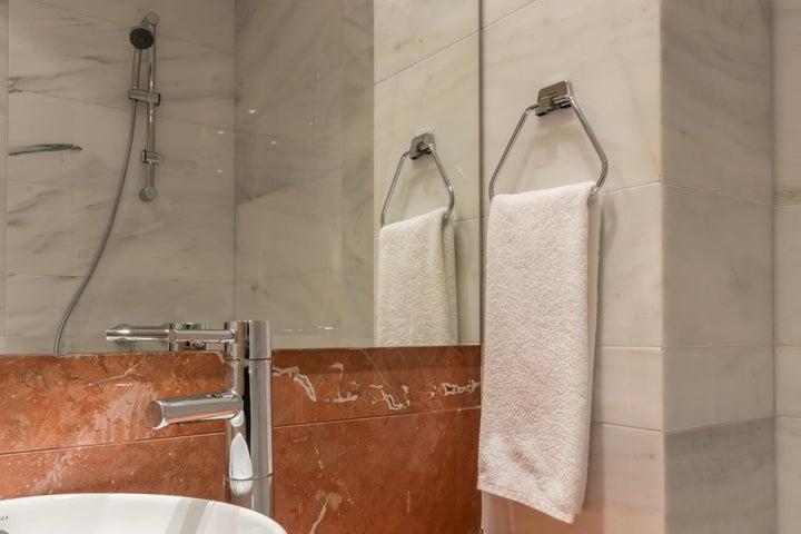 Elysia Park Luxury Holiday Residences Image 23