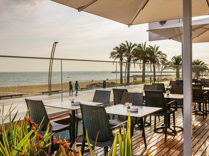 Dom Jose Beach Hotel Image 13
