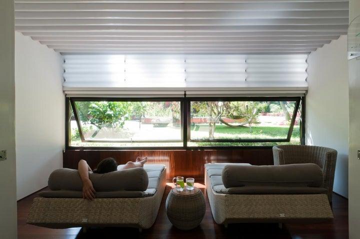 Quintinha Sao Joao Hotel Image 41