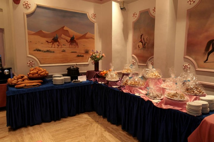 Imperial Holiday Hotel Image 34