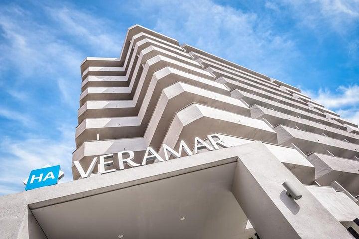 Apartments Veramar Image 41