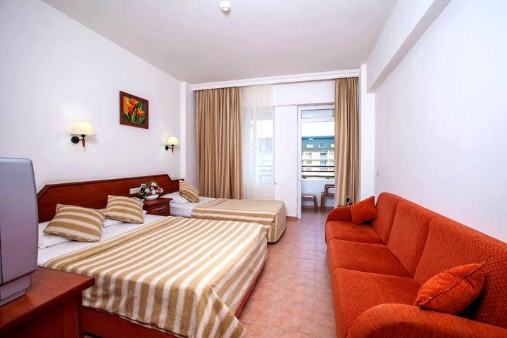 Xeno Eftalia Resort Image 2