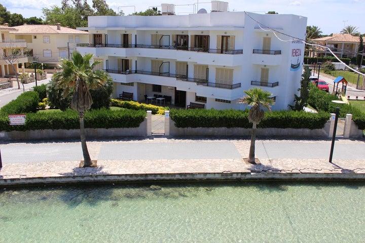 Venecia Apartments Image 30