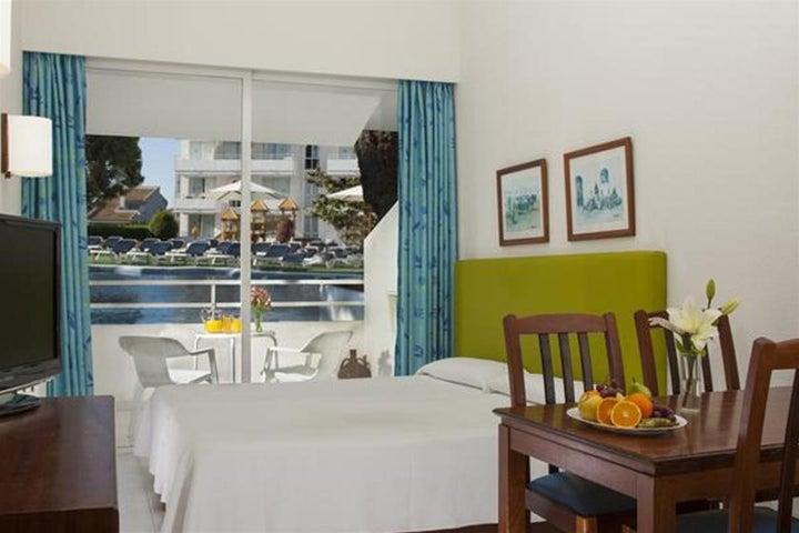Hoposa Villa Concha Image 9